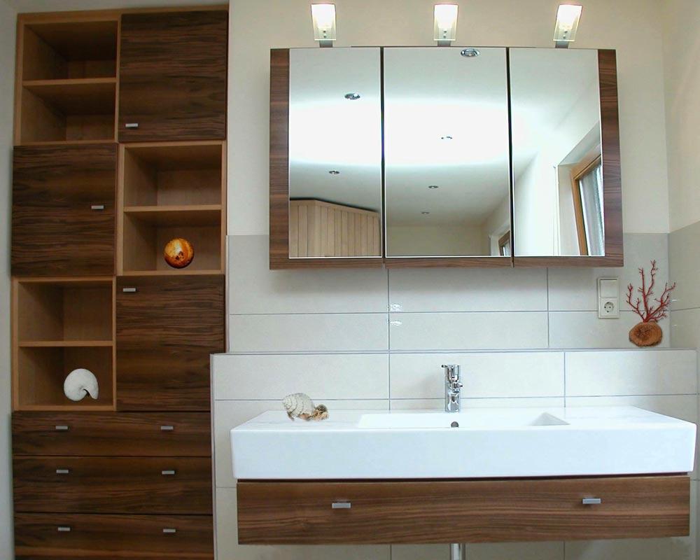 Individuelle Möbel & Küchen