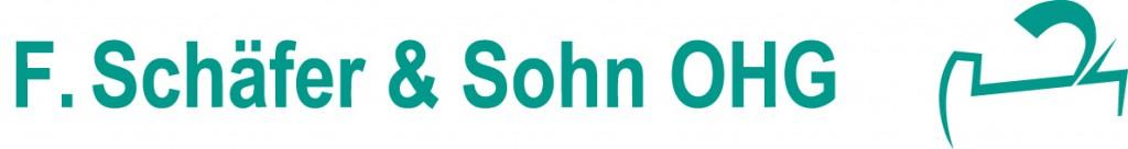 Schreinerei Schäfer & Sohn